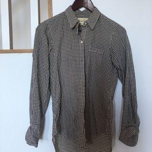 COPY - Nili Lotan Shirt